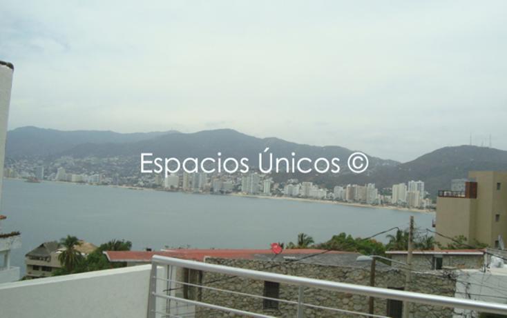 Foto de casa en venta en, playa guitarrón, acapulco de juárez, guerrero, 1481409 no 06