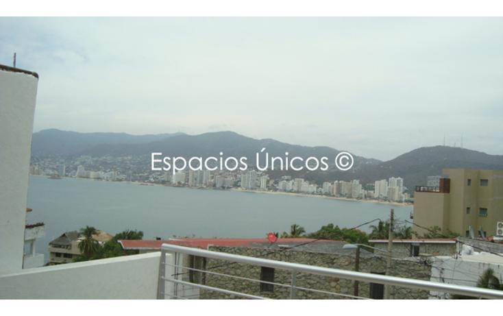 Foto de casa en venta en  , playa guitarr?n, acapulco de ju?rez, guerrero, 1481409 No. 06