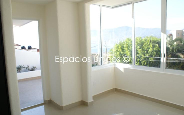 Foto de casa en venta en  , playa guitarr?n, acapulco de ju?rez, guerrero, 1481409 No. 07