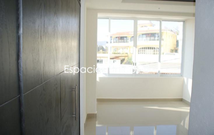 Foto de casa en venta en  , playa guitarr?n, acapulco de ju?rez, guerrero, 1481409 No. 08