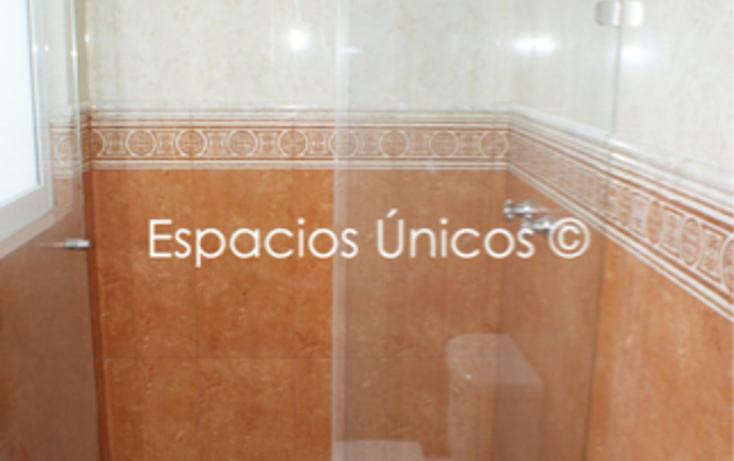 Foto de casa en venta en, playa guitarrón, acapulco de juárez, guerrero, 1481409 no 09