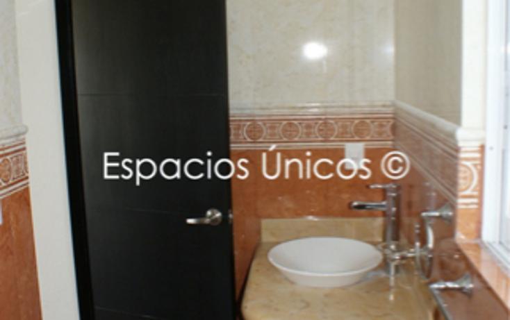 Foto de casa en venta en, playa guitarrón, acapulco de juárez, guerrero, 1481409 no 10