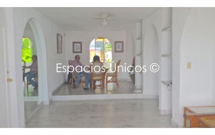 Foto de departamento en venta en  , playa guitarrón, acapulco de juárez, guerrero, 1481459 No. 02