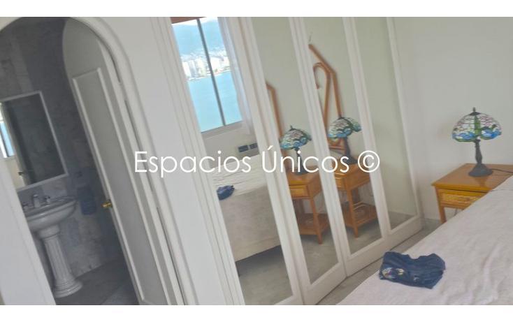 Foto de departamento en venta en  , playa guitarrón, acapulco de juárez, guerrero, 1481459 No. 03