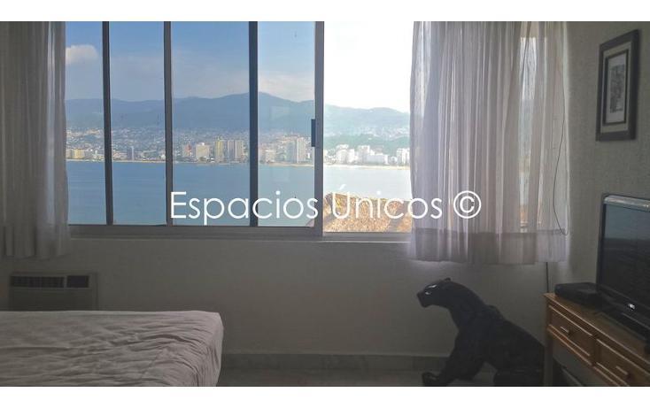 Foto de departamento en venta en  , playa guitarrón, acapulco de juárez, guerrero, 1481459 No. 04