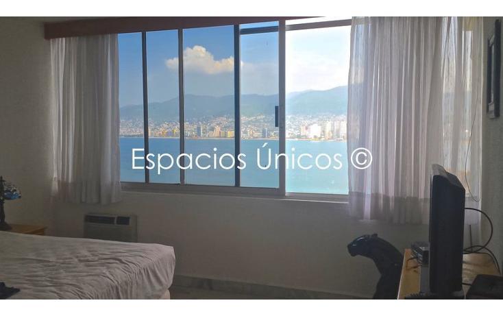Foto de departamento en venta en  , playa guitarrón, acapulco de juárez, guerrero, 1481459 No. 05