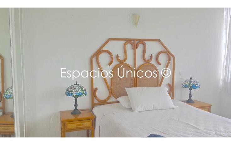 Foto de departamento en venta en  , playa guitarrón, acapulco de juárez, guerrero, 1481459 No. 06