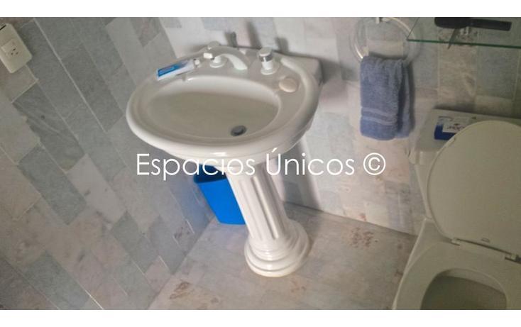 Foto de departamento en venta en  , playa guitarrón, acapulco de juárez, guerrero, 1481459 No. 07