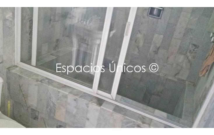 Foto de departamento en venta en  , playa guitarrón, acapulco de juárez, guerrero, 1481459 No. 08