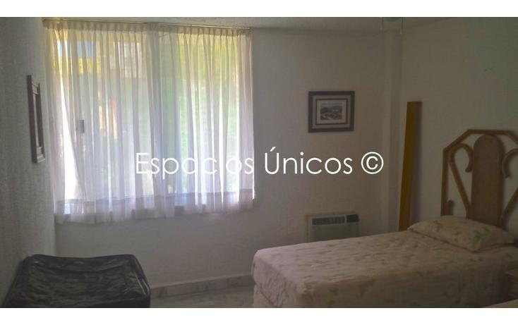Foto de departamento en venta en  , playa guitarrón, acapulco de juárez, guerrero, 1481459 No. 09