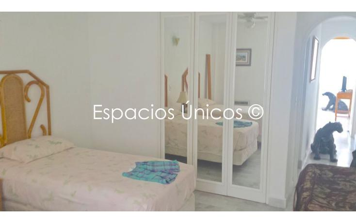 Foto de departamento en venta en  , playa guitarrón, acapulco de juárez, guerrero, 1481459 No. 10
