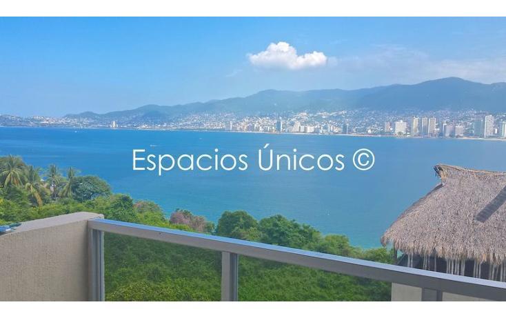 Foto de departamento en venta en  , playa guitarrón, acapulco de juárez, guerrero, 1481459 No. 11