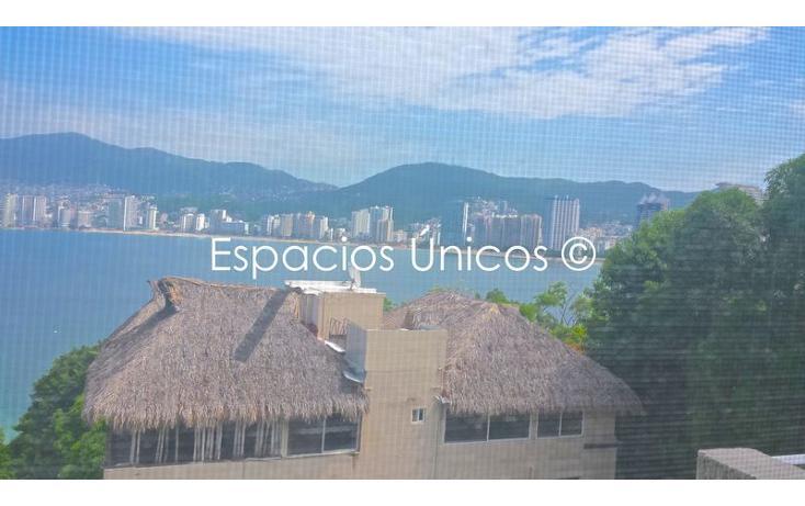 Foto de departamento en venta en  , playa guitarrón, acapulco de juárez, guerrero, 1481459 No. 13
