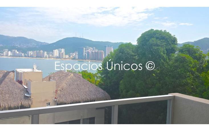 Foto de departamento en venta en  , playa guitarrón, acapulco de juárez, guerrero, 1481459 No. 14