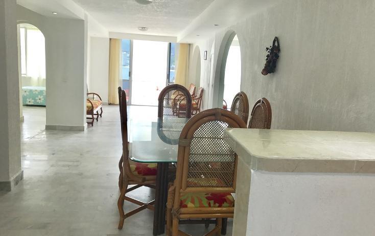Foto de departamento en venta en refugio del marques , playa guitarrón, acapulco de juárez, guerrero, 1481459 No. 15