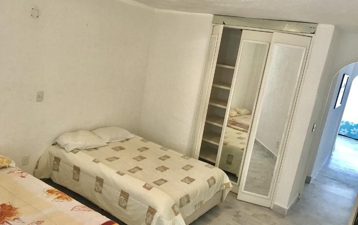 Foto de departamento en venta en refugio del marques , playa guitarrón, acapulco de juárez, guerrero, 1481459 No. 17