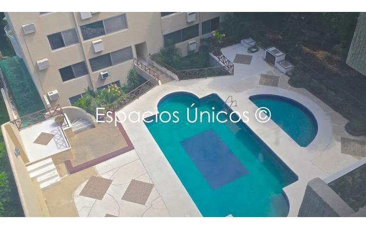 Foto de departamento en venta en  , playa guitarrón, acapulco de juárez, guerrero, 1481459 No. 18