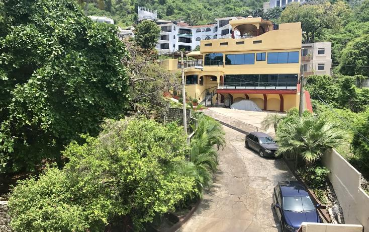Foto de departamento en venta en refugio del marques , playa guitarrón, acapulco de juárez, guerrero, 1481459 No. 21