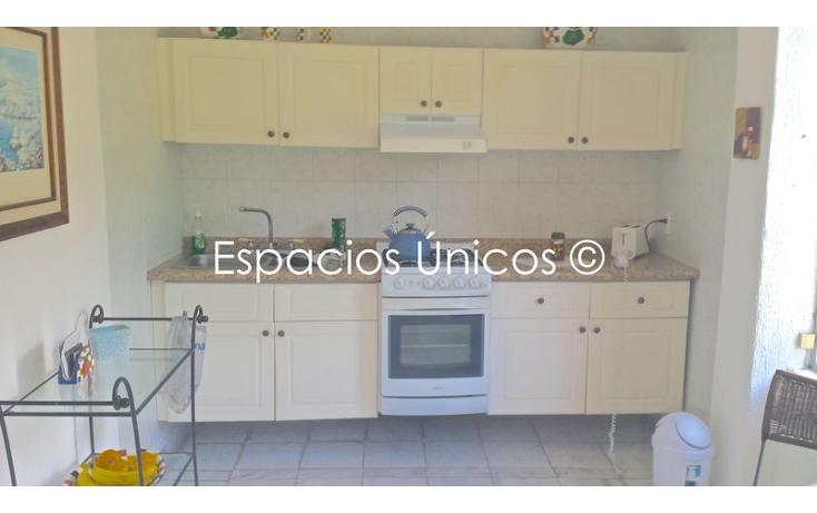 Foto de departamento en venta en  , playa guitarrón, acapulco de juárez, guerrero, 1481459 No. 22