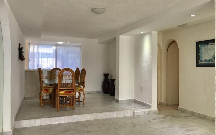 Foto de departamento en venta en refugio del marques , playa guitarrón, acapulco de juárez, guerrero, 1481459 No. 23