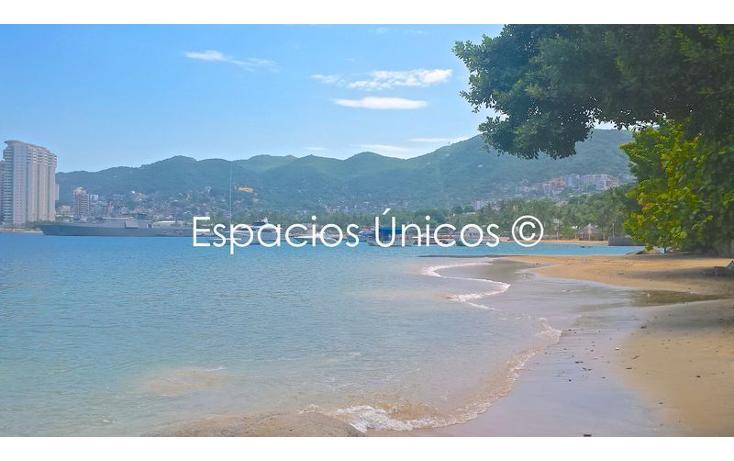 Foto de departamento en venta en  , playa guitarrón, acapulco de juárez, guerrero, 1481459 No. 26