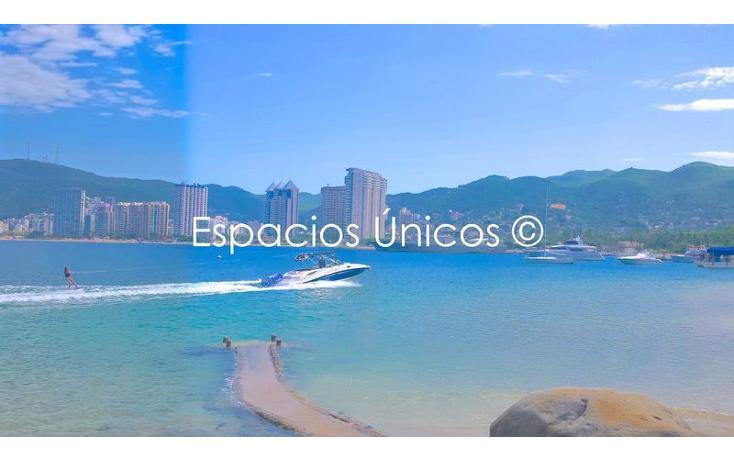Foto de departamento en venta en  , playa guitarrón, acapulco de juárez, guerrero, 1481459 No. 27