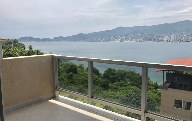Foto de departamento en venta en refugio del marques , playa guitarrón, acapulco de juárez, guerrero, 1481459 No. 28