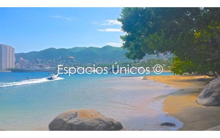 Foto de departamento en venta en  , playa guitarrón, acapulco de juárez, guerrero, 1481459 No. 28
