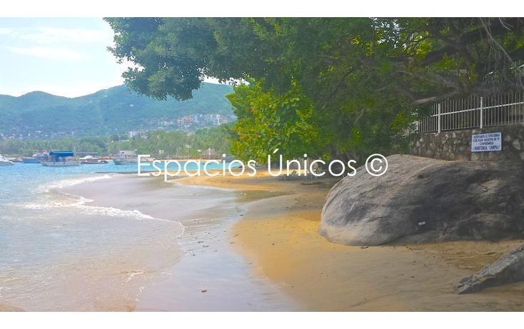 Foto de departamento en venta en  , playa guitarrón, acapulco de juárez, guerrero, 1481459 No. 29