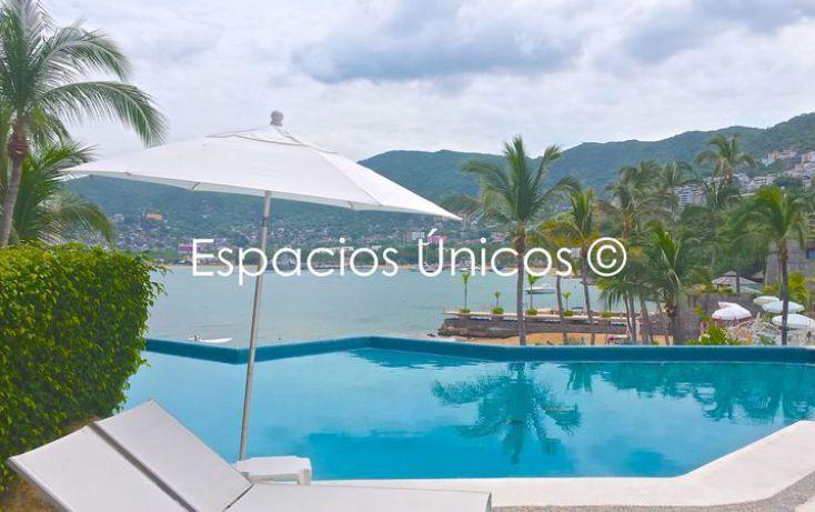 Foto de departamento en renta en, playa guitarrón, acapulco de juárez, guerrero, 1481461 no 01