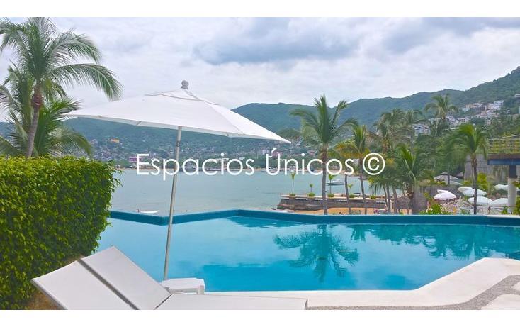 Foto de departamento en renta en  , playa guitarrón, acapulco de juárez, guerrero, 1481461 No. 01