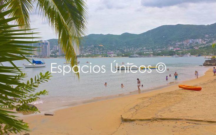 Foto de departamento en renta en, playa guitarrón, acapulco de juárez, guerrero, 1481461 no 02