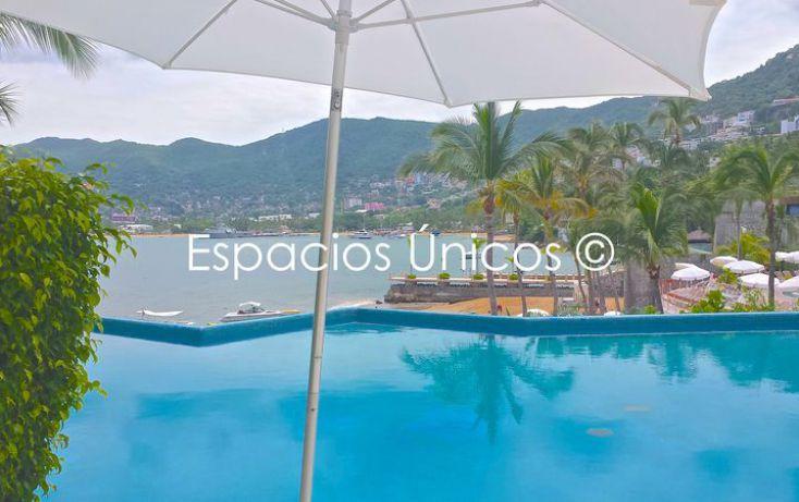 Foto de departamento en renta en, playa guitarrón, acapulco de juárez, guerrero, 1481461 no 03