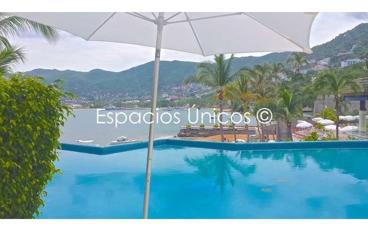 Foto de departamento en renta en  , playa guitarrón, acapulco de juárez, guerrero, 1481461 No. 03