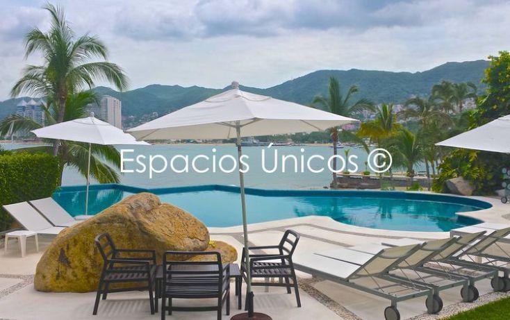 Foto de departamento en renta en, playa guitarrón, acapulco de juárez, guerrero, 1481461 no 04