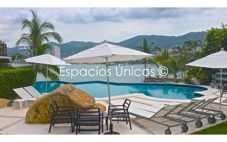 Foto de departamento en renta en  , playa guitarrón, acapulco de juárez, guerrero, 1481461 No. 04