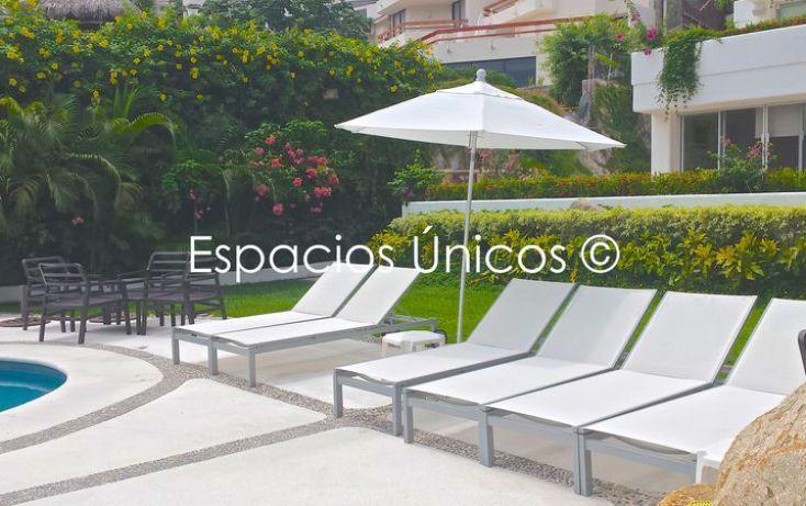 Foto de departamento en renta en, playa guitarrón, acapulco de juárez, guerrero, 1481461 no 05
