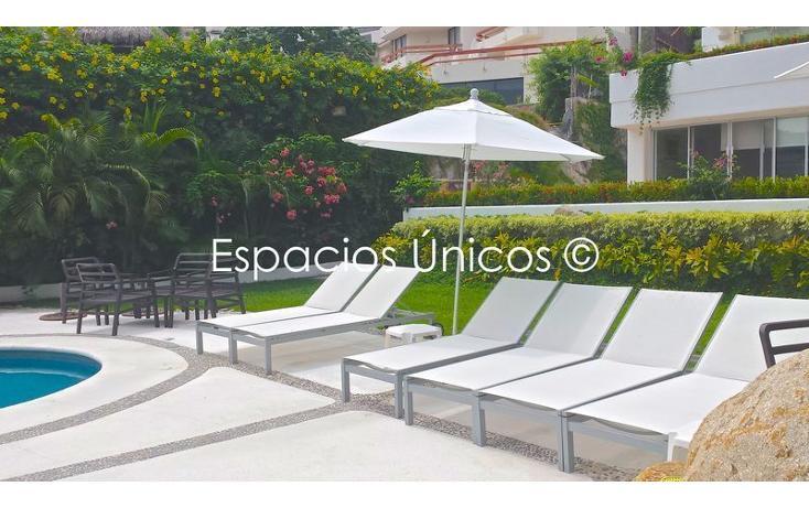 Foto de departamento en renta en  , playa guitarrón, acapulco de juárez, guerrero, 1481461 No. 05