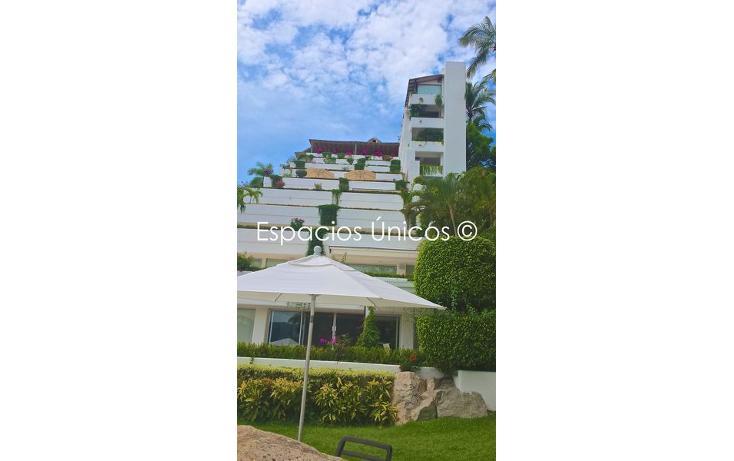 Foto de departamento en renta en  , playa guitarrón, acapulco de juárez, guerrero, 1481461 No. 06