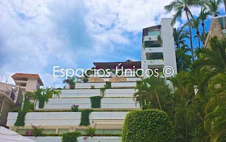 Foto de departamento en renta en, playa guitarrón, acapulco de juárez, guerrero, 1481461 no 07