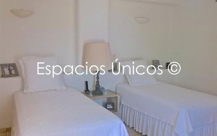 Foto de departamento en renta en  , playa guitarrón, acapulco de juárez, guerrero, 1481461 No. 08