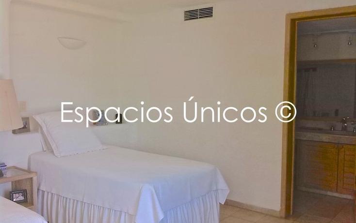 Foto de departamento en renta en  , playa guitarrón, acapulco de juárez, guerrero, 1481461 No. 09