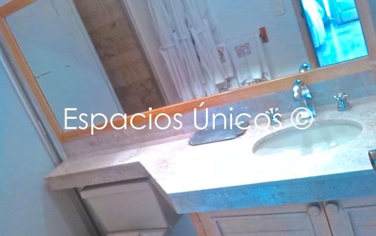 Foto de departamento en renta en  , playa guitarrón, acapulco de juárez, guerrero, 1481461 No. 10