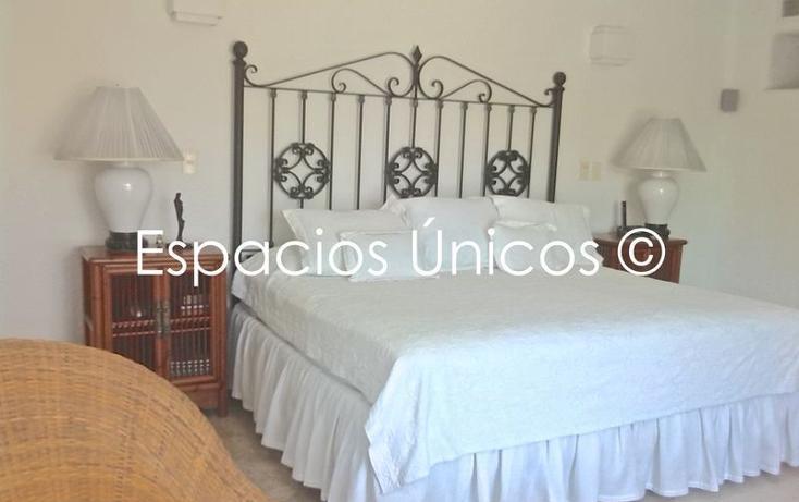 Foto de departamento en renta en  , playa guitarrón, acapulco de juárez, guerrero, 1481461 No. 13