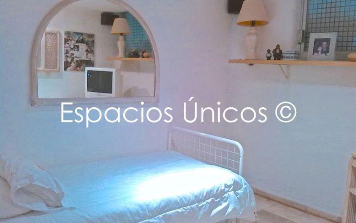 Foto de departamento en renta en, playa guitarrón, acapulco de juárez, guerrero, 1481461 no 15