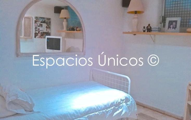 Foto de departamento en renta en  , playa guitarrón, acapulco de juárez, guerrero, 1481461 No. 15