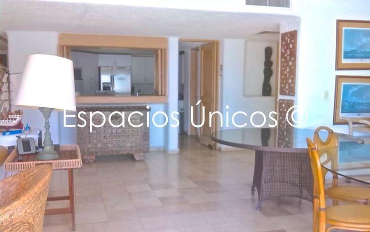 Foto de departamento en renta en  , playa guitarrón, acapulco de juárez, guerrero, 1481461 No. 17