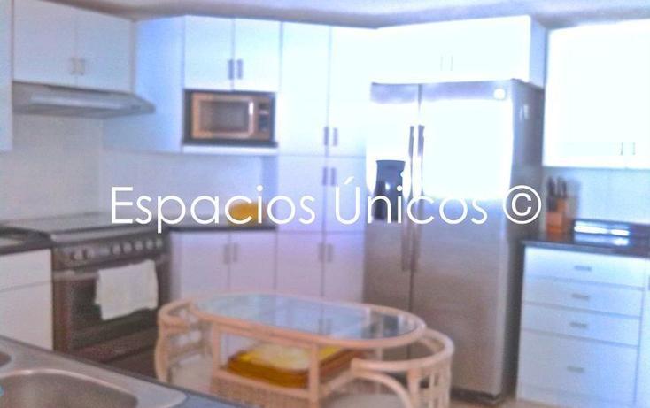 Foto de departamento en renta en  , playa guitarrón, acapulco de juárez, guerrero, 1481461 No. 18