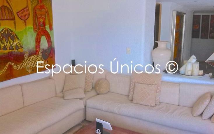 Foto de departamento en renta en  , playa guitarrón, acapulco de juárez, guerrero, 1481461 No. 19