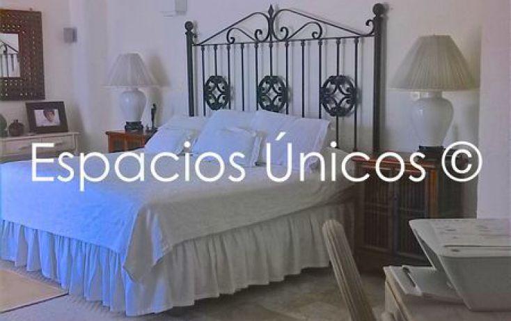 Foto de departamento en renta en, playa guitarrón, acapulco de juárez, guerrero, 1481461 no 20